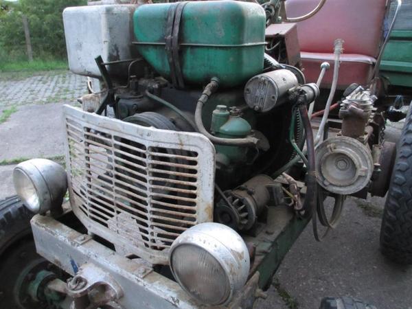 eigenbau traktor wasserverdampfer schlepper diesel. Black Bedroom Furniture Sets. Home Design Ideas