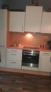 Einbauchküche