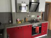 ... Küchenzeilen, Anbauküchen   Einbauküche Nobilia Obi Neu ...