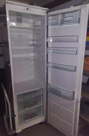 Einbaukühlschrank ProComfort 70710