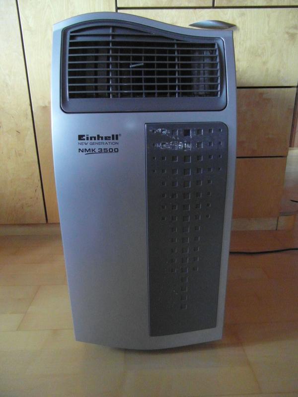 Nett Tragbare Klimaanlage Diagramm Bilder - Elektrische ...
