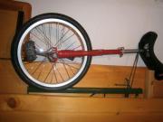 Einrad - 18 Zoll
