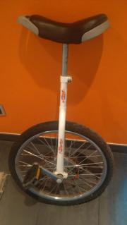 Einrad 20Zoll