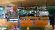 Eiscafé zu Verkaufen