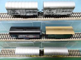 Eisenbahn - Märklin - 15 Jahre Primex - H0 -: Kleinanzeigen aus Steuerwaldsmühle - Rubrik Modelleisenbahnen
