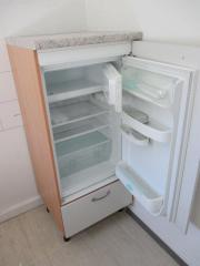 Electrolux Einbau-Kühlschrank