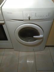 Electrolux Waschmaschine EWF
