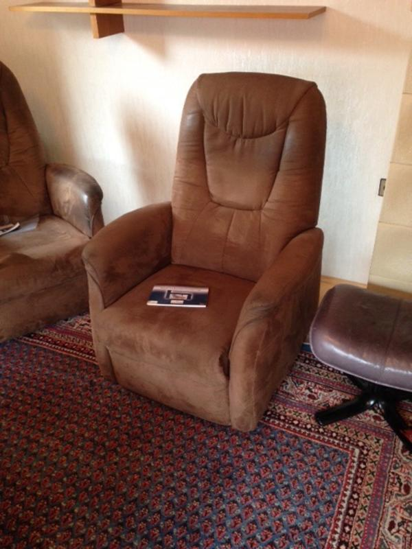 sessel aufstehhilfe gebraucht kaufen nur 4 st bis 70. Black Bedroom Furniture Sets. Home Design Ideas