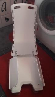 Elektrischer Badewanne Lift