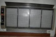 Elektro Heizung