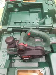 Elektrohobel Bosch PHO