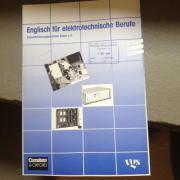 Englisch für Elektrotechnische