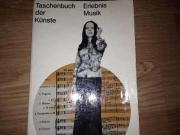Erlebnis Musik. Taschenbuch