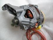 Ersatzteile für Siemens