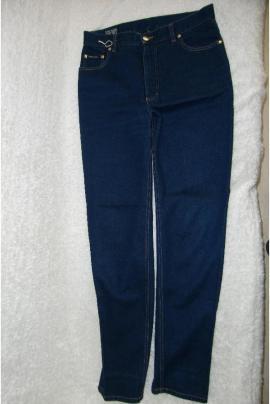 Damenbekleidung - Escada Sport Marken Jeans Gr