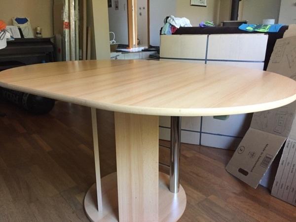 esstisch mit stühlen günstig gebraucht kaufen - esstisch mit, Esstisch ideennn