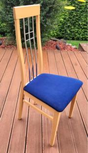 Esstisch Stühle 6