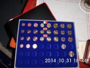 Euro Kurssatz Lettland 2014