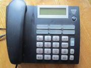 Euroset 5040 Telefon