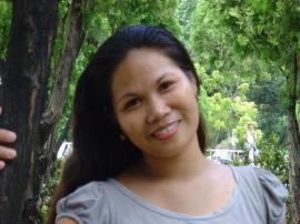 Philippinische partnervermittlung myfilgi
