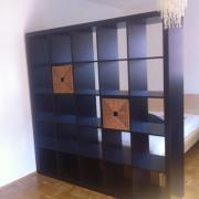 expedit regal faecher in kirchheim - haushalt & möbel - gebraucht, Gestaltungsideen