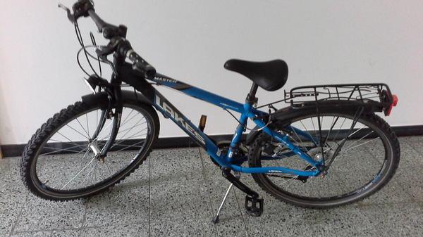 Fahrrad 26Zoll » Sonstige Fahrräder