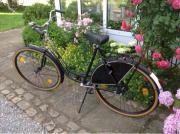 Fahrrad 28. Oldtimer,