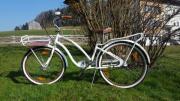 Fahrrad Damen Electra