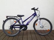 Fahrrad / Jugendrad 24