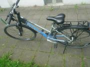 Fahrrad Pegasus 28