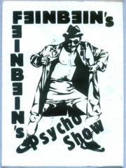 Feinbein `s Psycho