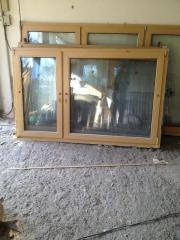 Fenster noch 1
