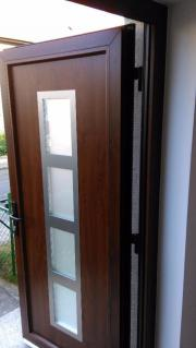 Türen berlin  Fenster,Türen,Rolläden,Holztür,PVC Tür,Holzfenster in Berlin ...