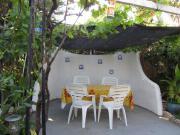 Ferienhaus Costa Dorada