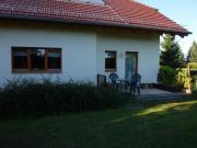Ferienhaus in Sächsische