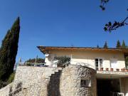 Ferienhaus Villa Anna ,