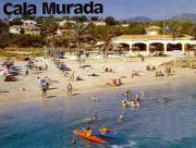 Ferienwohnung in Cala