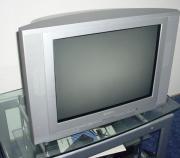 Fernseher Phocus