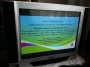Fernsehgerät Metz Corum