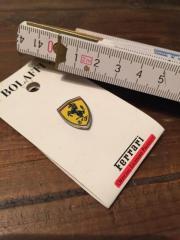 Ferrari Anstecker