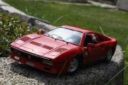 Ferrari GTO von