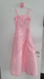 Festliches Kleid in