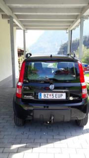 Fiat Panda 1,