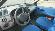 Fiat Punto 1.