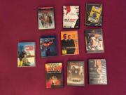 Filme DVD Set,