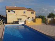FINCA Ferienwohnung + Pool +