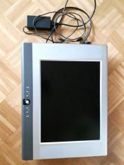 Flachbildschirm, Flachbildfernseher, TFT...