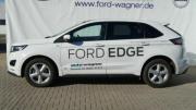 Ford Edge ST-Line 4x4