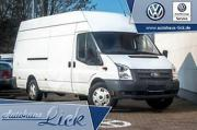Ford Transit FT