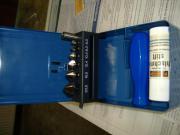Format Hand- Bohrmaschinensenker 6 Größen
